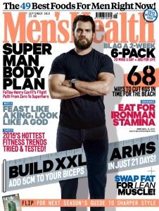 Henry-Cavill-Mens-Health-UK-September-2015-Cover-Photo-Shoot-001