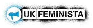 UK Feminista logo