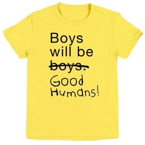 boyswillbe-ss-yellow_1024x1024